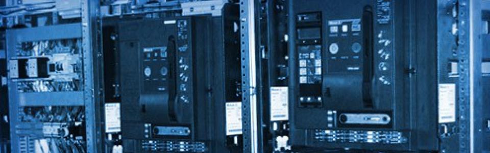 banner PLC & IO Modules